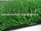synthetic turf Artificial grass ports grass