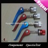 Quick Release/Bicycle Parts Bicycle Quick Release/Quick Release/Quick Release/Quick Release
