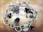 OEM Twilight jewelry bracelet F0362