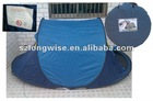 Camping Tent Stocks H8207 Outdoor Camping Tents