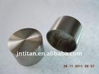 CNC machining titanium lifter