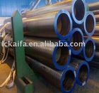 GB6479 Seamless steel pipes