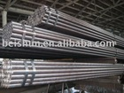 astm a209 T1 seamless alloy steel pipe