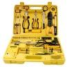 communication tools set