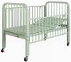 Children hospital beds