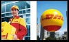 DHL Shipping from Beijing to Russia
