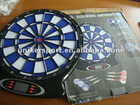 Electronic Dartboard UK-06