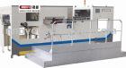1080C automatic die cutting&creasing machine