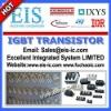 (IGBT TRANSISTOR) GT8G132(TE12L Q)