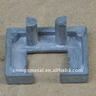 zinc cast from die casting