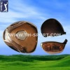 2012 Top End Forged Golf Driver Heads