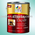 Interior Acrylic Paint/ Emulsion Wall Coating Paint