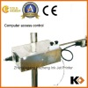 jet ink printing machine high resolution DOD series K11model