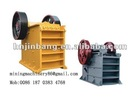 PE-200x350 stone Jaw Crusher