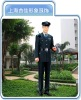 uniform for security guard 2010-00017