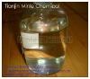 Phosphoric Acid (food grade)