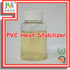 Ca Zn Stabilizer for PVC Pipe