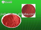 Hot selling Red Yeast rice powder BP98 for food