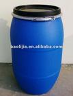 BLJ-960 Pure Acrylic Emulsion
