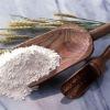 Vital Wheat Gluten Food Ingredients Powder
