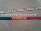 Colorful Tailor Tape Measure