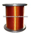 Tensile Strength Copper Wire