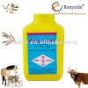 fishery disinfection high efficacy and eco-friendly aquaculture disinfectant