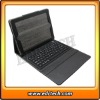 Mini Bluetooth Keyboard For Ipad With Leather Bag