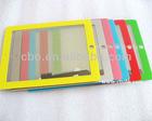 wholesale For ipad 4 digitizer color