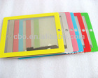 wholesale For ipad 4 digitizer color