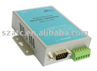 RS232 to RS485 Interface Converter ATC-108N