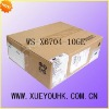 CISCOWS-X6704-10GE New original module