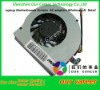 Sell for lenove IdeaPad Y450 Y450A Y450G cooling fan