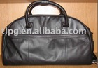 Leather Bags, Leather traveling bags, business bags, traveling luggage