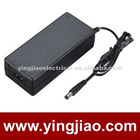4.2V 5V 12V YH-50 DC li-ion battery charger