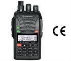 Cheap radio ,cheap walkie & talkie Wouxun KG-UV6D VHF et UHF