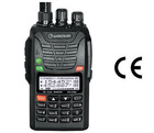 Cheap radio ,cheap walkie & talkie Wouxun KG-UV6D VHF et UHF