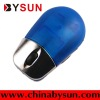 BS- 426 BYSUN shocking magic mouse (toys)
