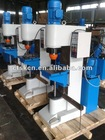 JM16 rotary punch press