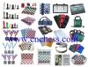 chess equipments