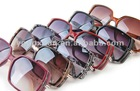 2013 most popular sunglasses for women