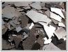 manganese metal flakes 99.7%