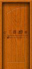 (kdo-004) wood door