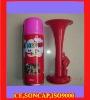 Min Air horn GF-PP171