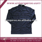stocklots in cheap price/pilot men's long sleeves shirts/working shirts/men's secuiry shirts/work uniforms/shirts in stock