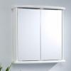 Mirror,Bathroom Mirror, Wall mirror, Mirror cabinet ,Cosmetic Mirror M-02