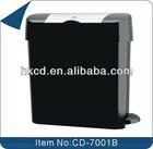 15L Pedal bin CD-7001A