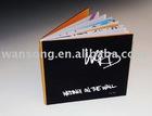 promotional company catalogue