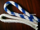 Polyester Solid Rope