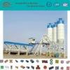 HZS50 concrete batching